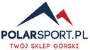 www.polarsport.pl